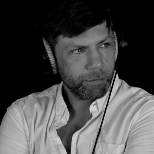 Bioslave's avatar