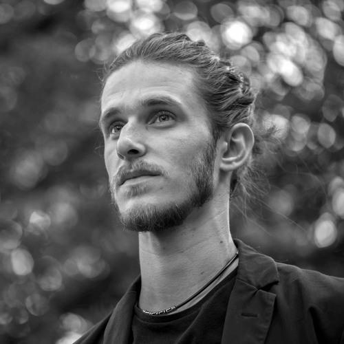 Xavier Madore's avatar