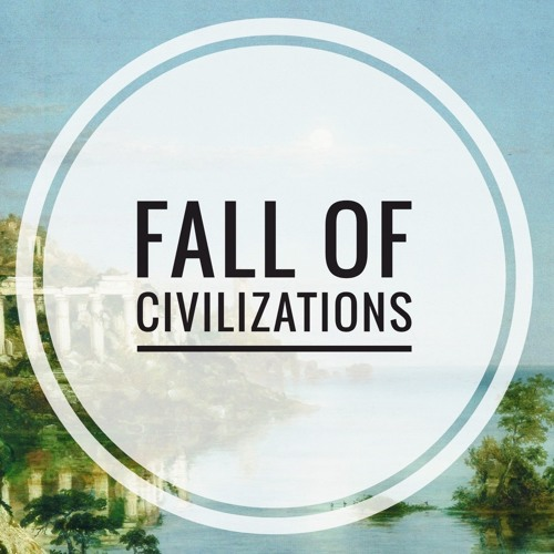Fall of Civilizations Podcast's avatar
