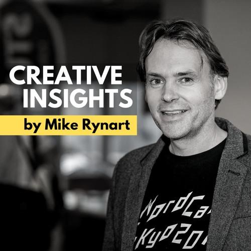 Creative Insights's avatar