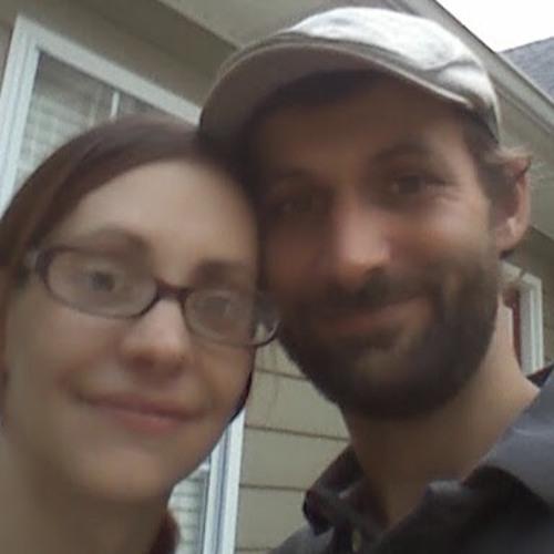 Johnathan Crump's avatar
