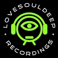 LoveSoulDeep Recordings