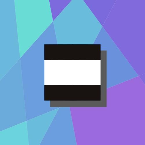 Oreox4's avatar