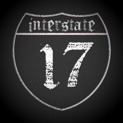 interstate 17's avatar