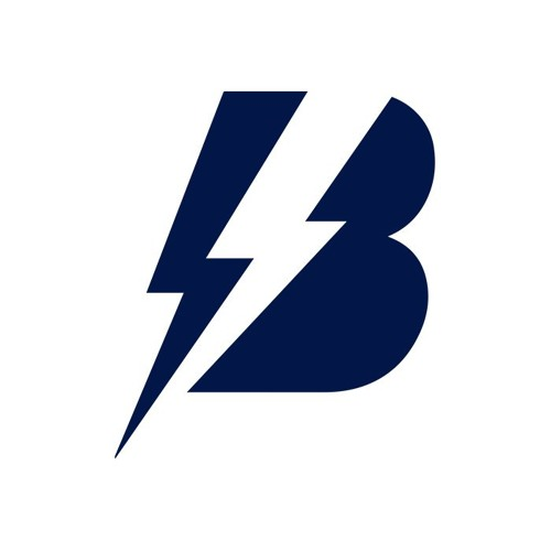 Bulletproof Cashflow's avatar