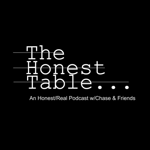 The Honest Table Podcast's avatar