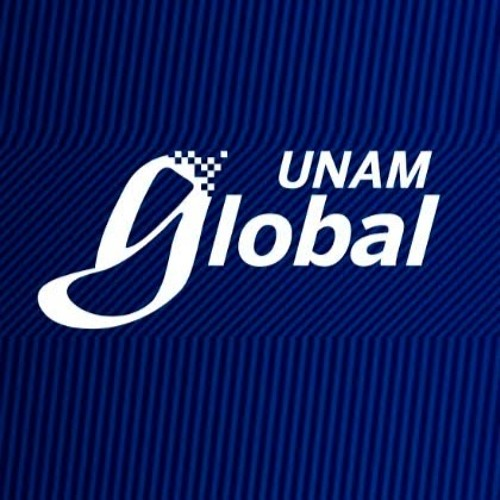 UNAM Global's avatar