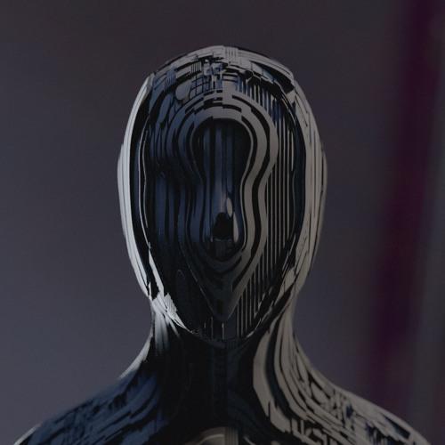 v_exec's avatar