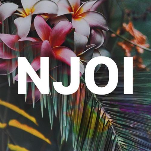 NJOI's avatar