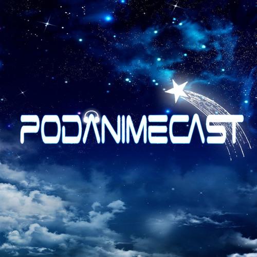 PodAnimeCast's avatar