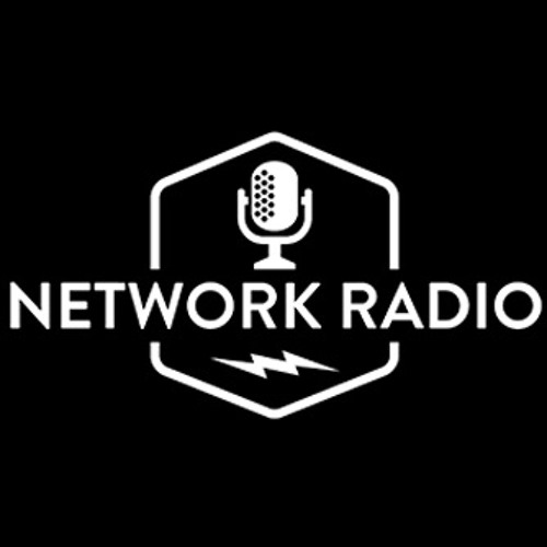Network Radio's avatar