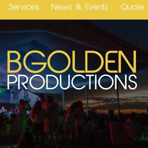 BGolden's avatar