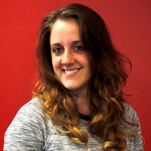 Carolyn Crist's avatar