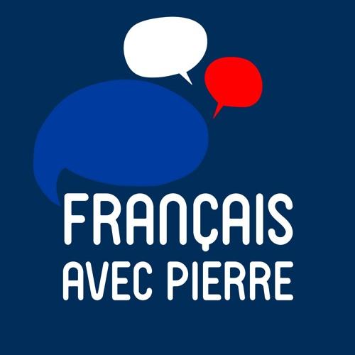 Français avec Pierre's avatar