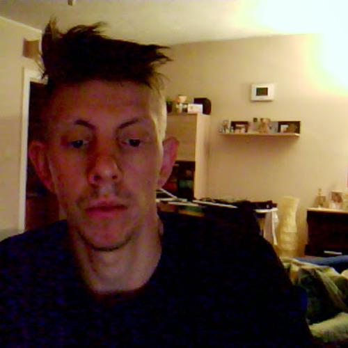 klein sidney's avatar