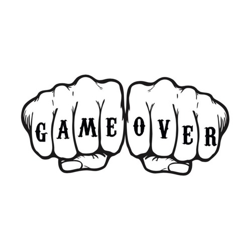 Game Over's avatar