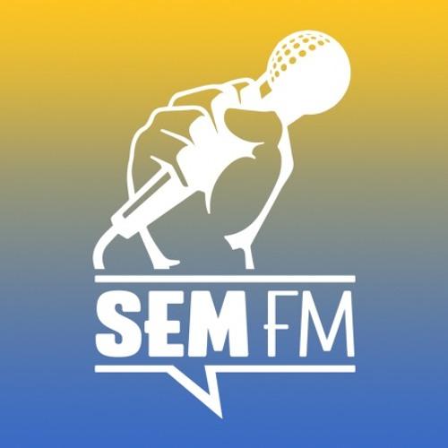 SEM fm's avatar