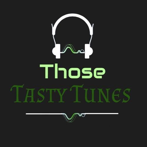 ThoseTastyTunes's avatar