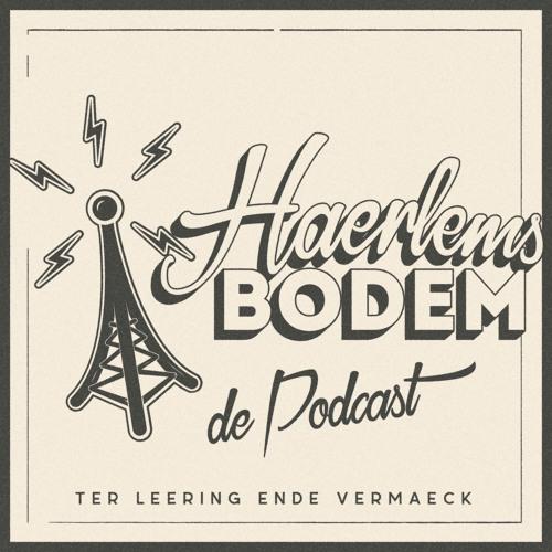 Haerlems Bodem's avatar
