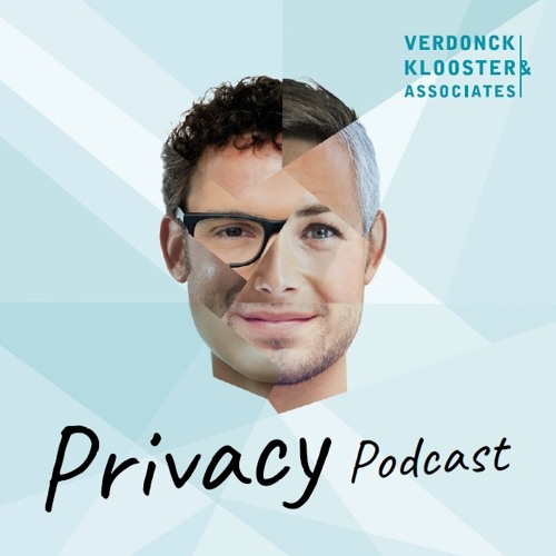 VKA Privacy Podcast's avatar