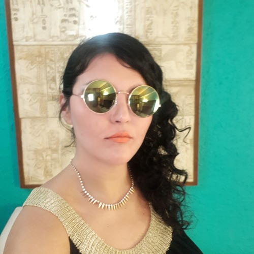 Yanina Vargas's avatar