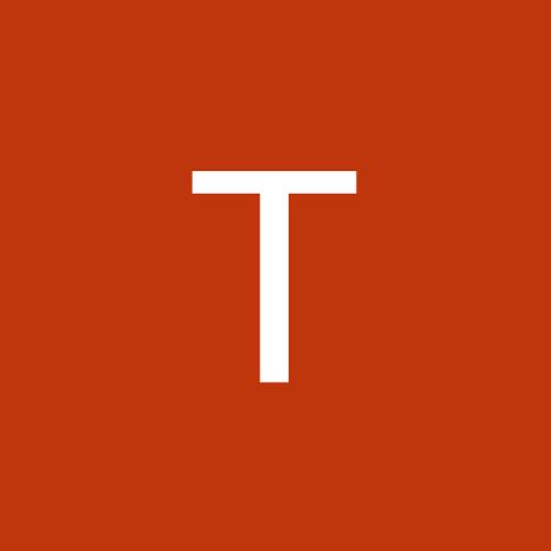 Tehsin Iqbal's avatar