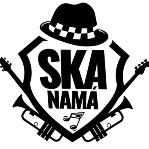 Skanamá's avatar