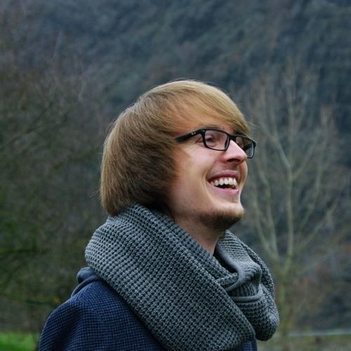 Vojta Siman's avatar