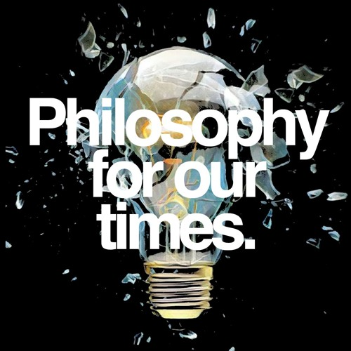 Philosophy For Our Times's avatar