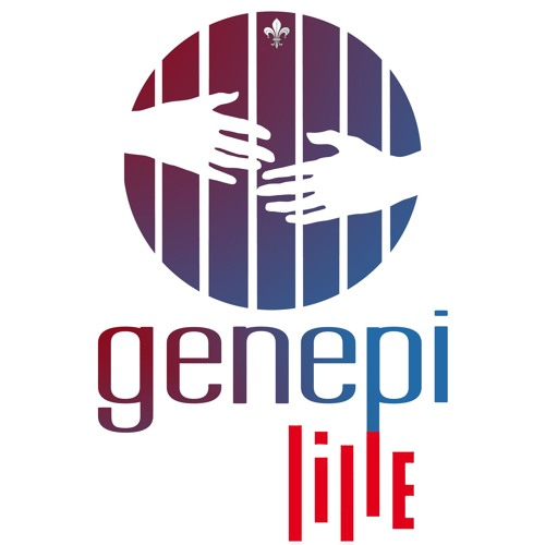 Genepi Lille's avatar