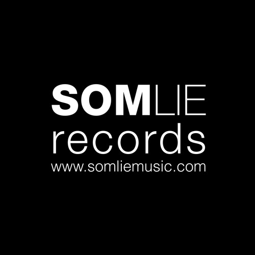 SOMLIE Records's avatar