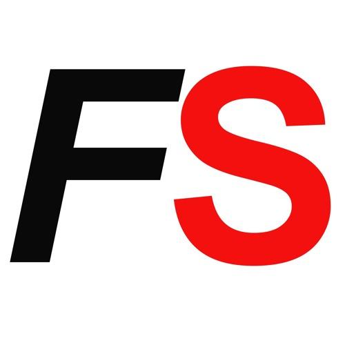 Franchise Sports's avatar