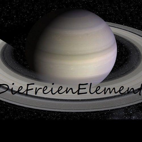 Die Freien Elemente's avatar