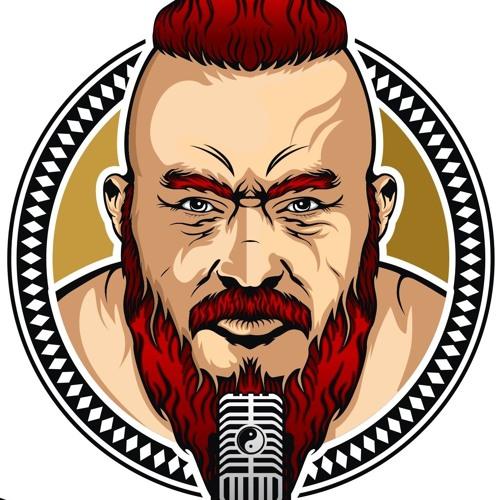 Neandertaler Talk, dein Podcast von Mann zu Mann's avatar