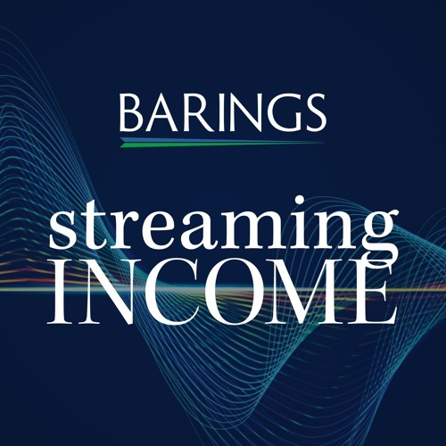 Streaming Income's avatar