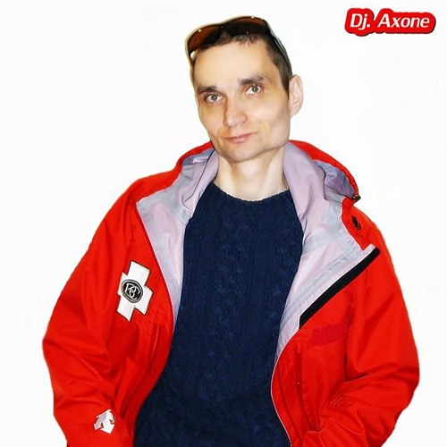 Axone's avatar