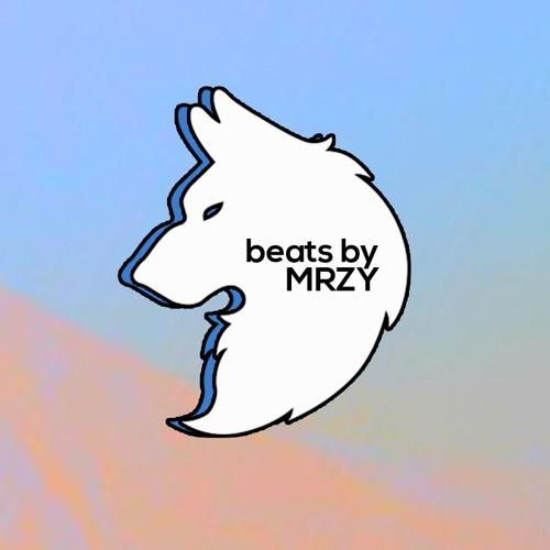 beats prod. by MRZY.™'s avatar
