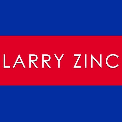 Larry Zinc Songs
