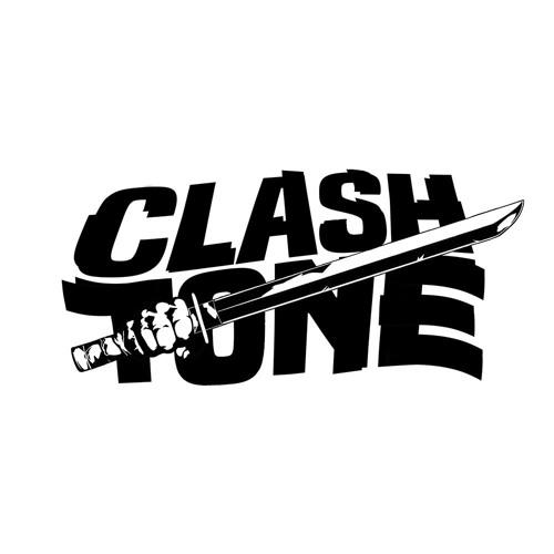 clashtonehq's avatar
