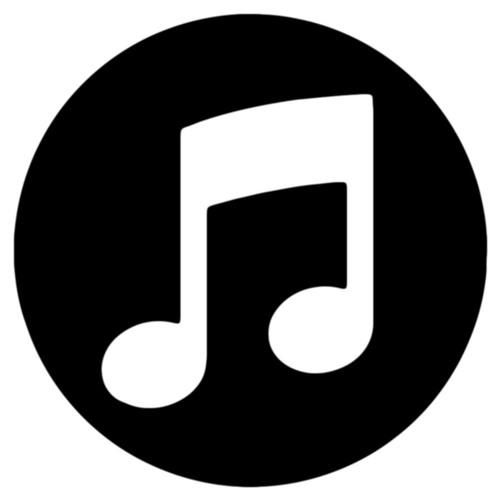 Music4ever's avatar