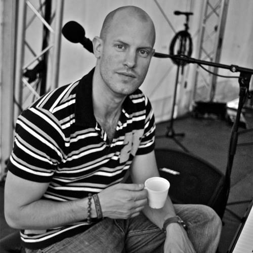Matt Foundling's avatar