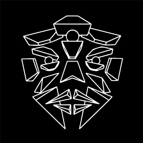 Polyop's avatar