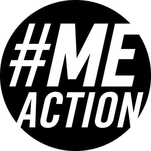 #MEAction's avatar