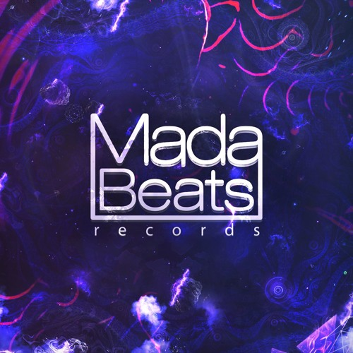 MadaBeats Records's avatar