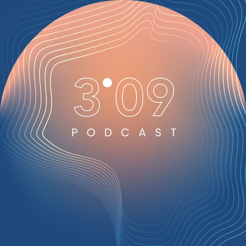 3.09 Podcast's avatar