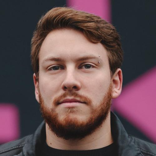 Matt Gudel's avatar