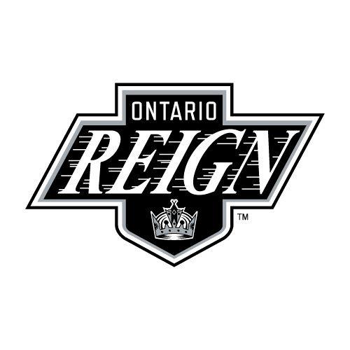 Ontario Reign's avatar