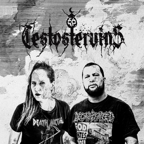 Testosteruins's avatar