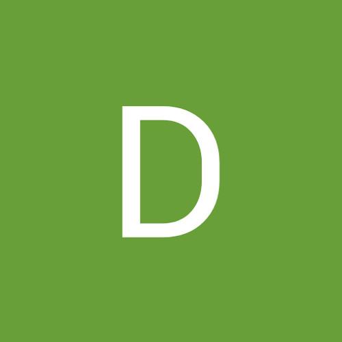 Daniel Novik's avatar