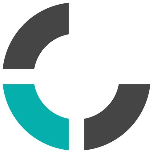 Crossroads Church LV's avatar